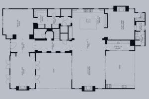 Full_Package_Media_Floor_Plan