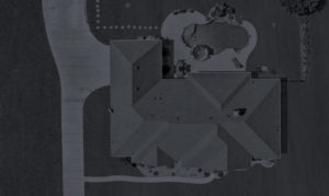 aerial-home-photo