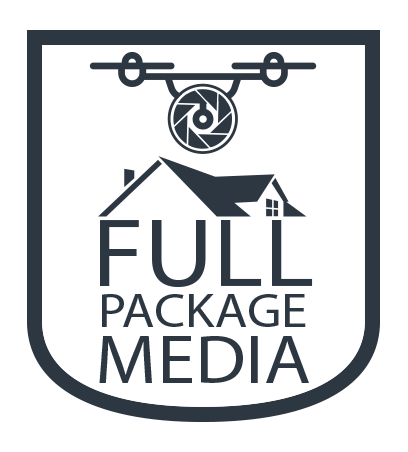 Full Package Media