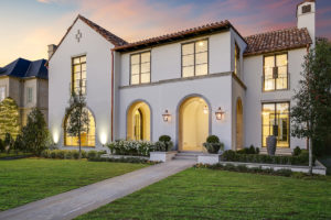Full Package Media Dallas-Real-Estate-Photography1