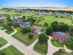 Dallas_Aerial_Photography12