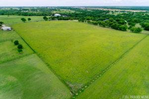 Dallas_Aerial_Photography3