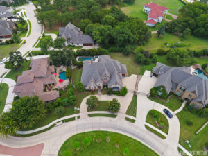 Dallas_Aerial_Photography4