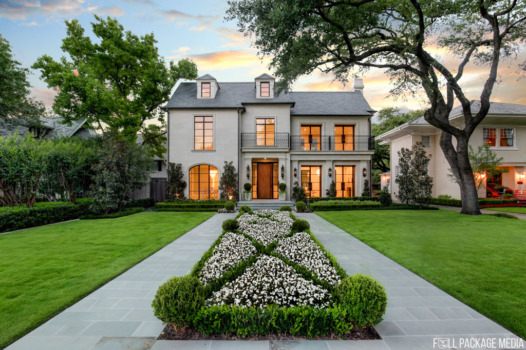 Dallas_Real_Estate_Photography_001