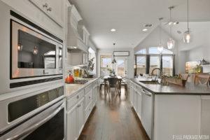 Dallas_Real_Estate_Photography_011