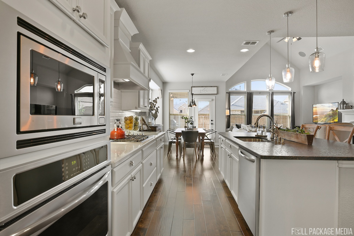 Dallas_Real_Estate_Photography_011