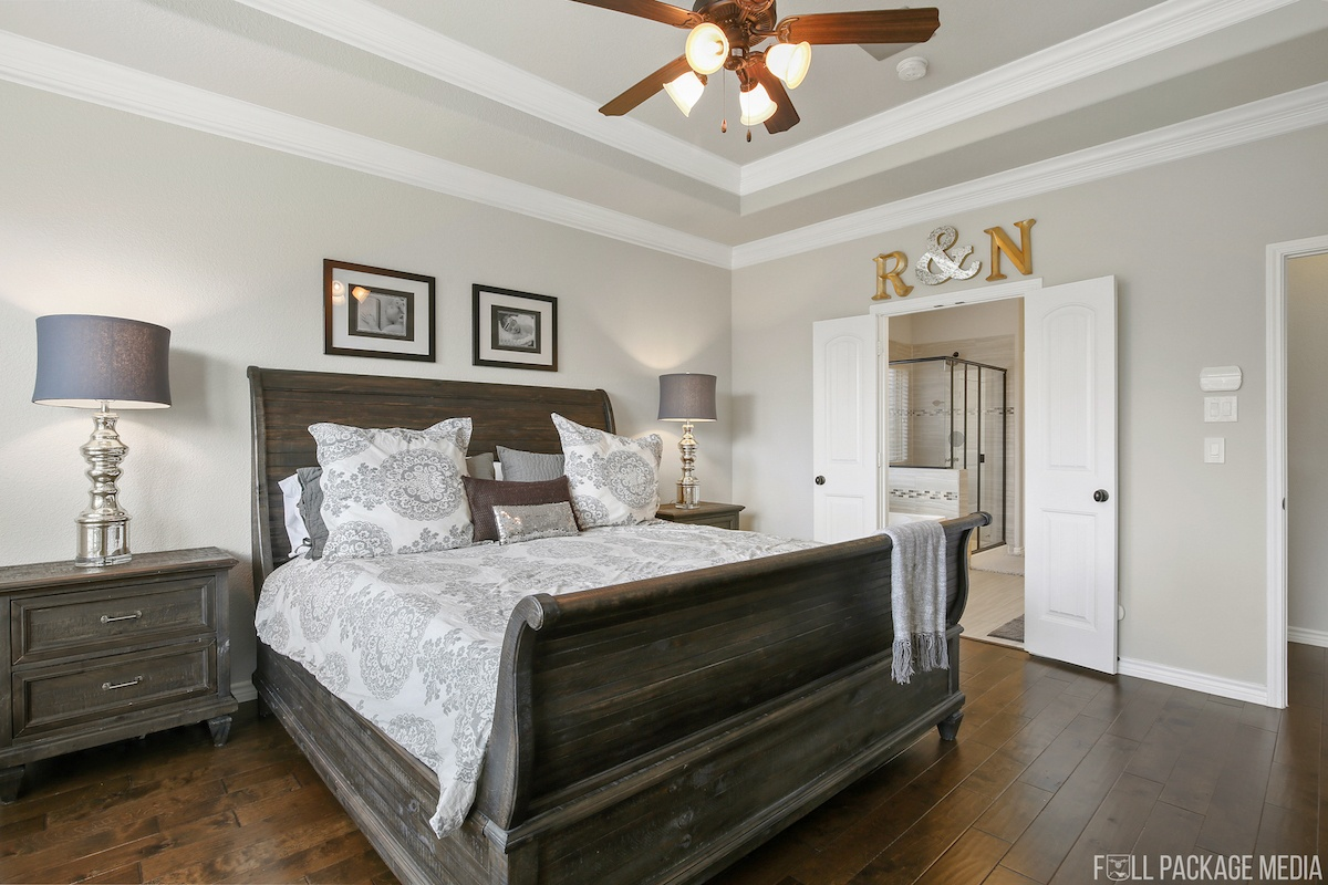 Dallas_Real_Estate_Photography_012
