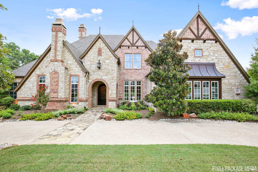 Dallas_Real_Estate_Photography_013