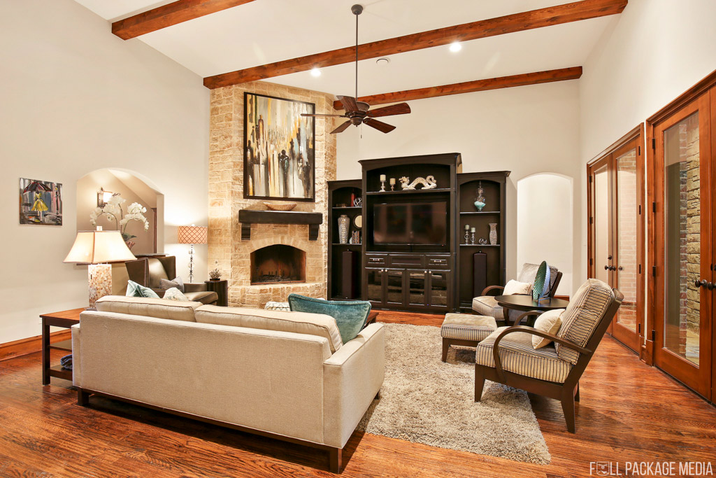 Dallas_Real_Estate_Photography_014