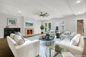 Dallas_Virtual_Staging 2 - After