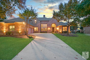Full Package Media Dallas-Real-Estate-Photography