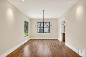 virtual-staging-dining-room-1