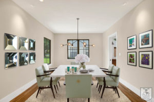 virtual-staging-dining-room_01-2