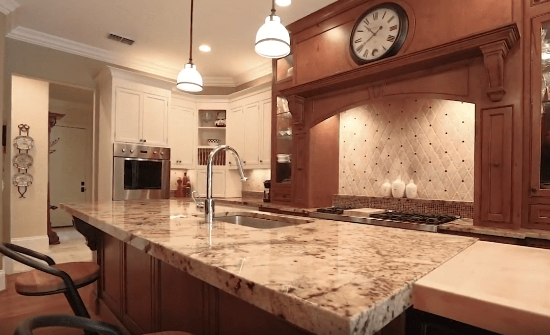 Dallas Real Estate Video Tour | These Tours Are Going Be What You Need Today.