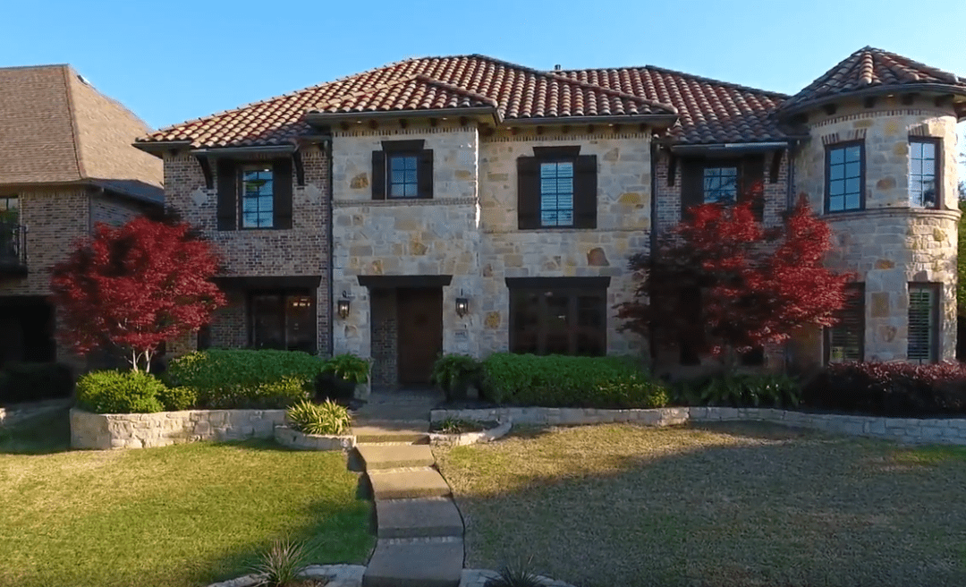Real Estate Photography Dallas | No Other Company Compares