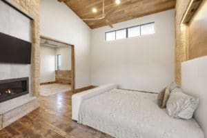 Best Dallas Real Estate Photography