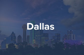 Find Dallas Virtual Tours | Our Expectations Are High.