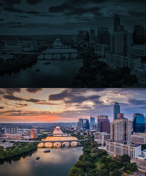 Dallas Real Estate Photography | Where Can I Find The Best Photography Services Nearby?
