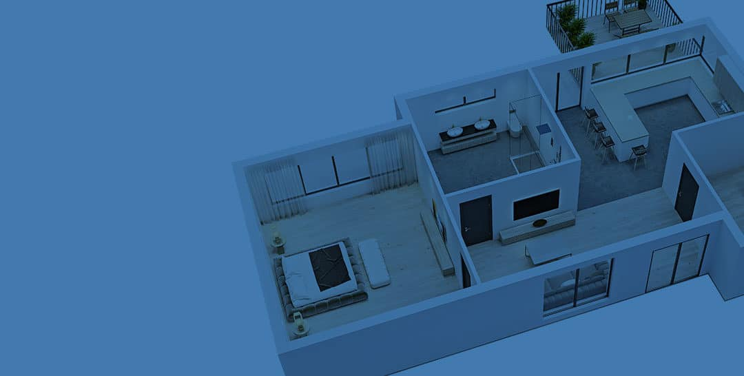 Dallas 3D Tours | Are You Listing Real Estate Online?