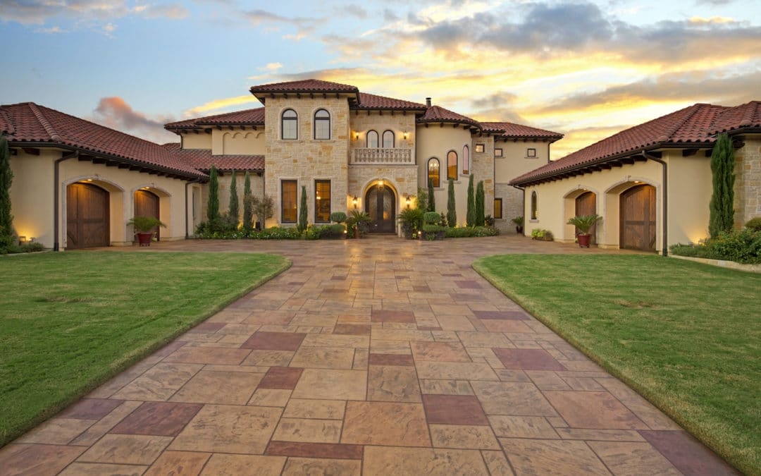 Dallas Virtual Tours | You Can Expect Better Home Real Estate Pictures.
