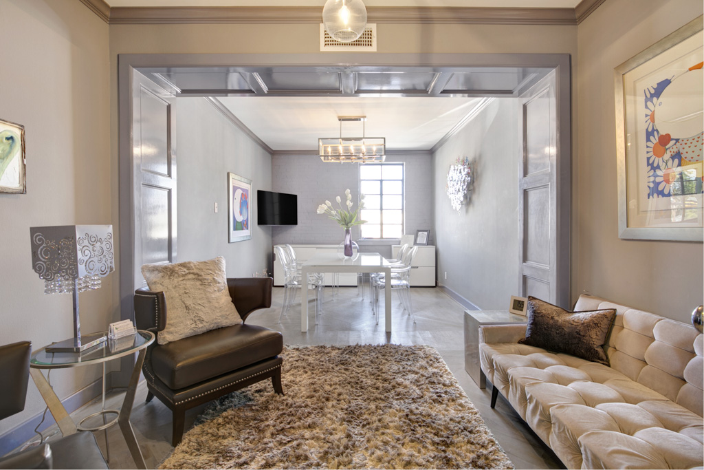 Dallas Real Estate Photography 3