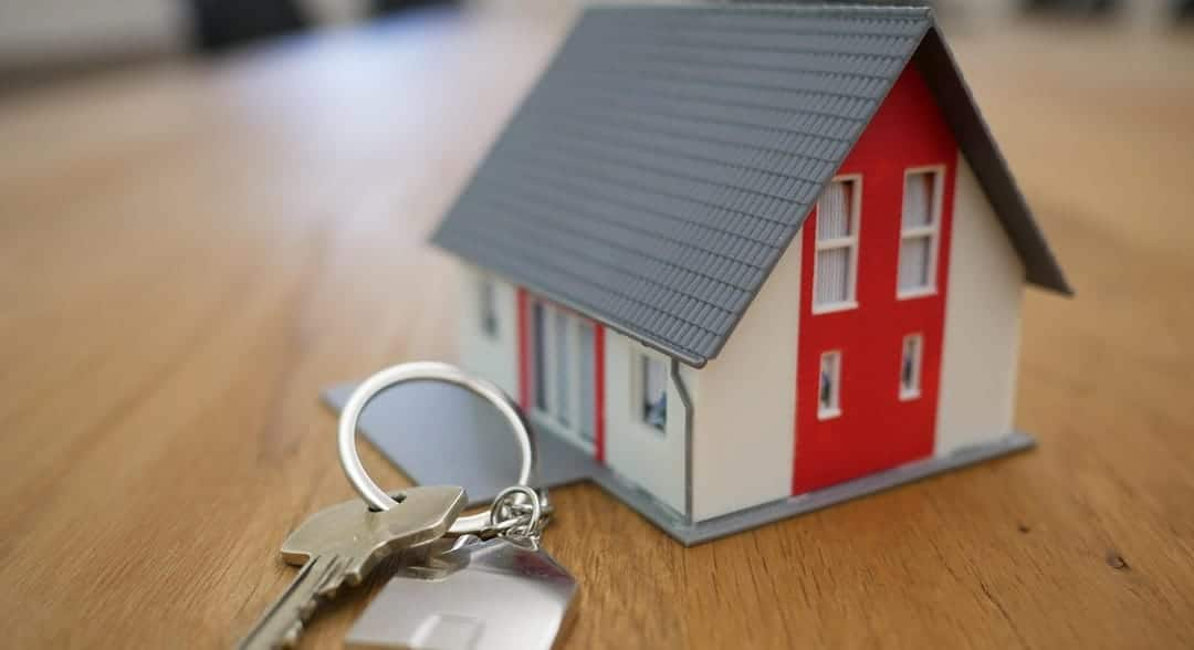 120 Home-selling words for your property description!