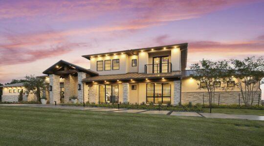 Real Estate Photography Dallas