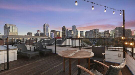 Real Estate Video Tour Dallas
