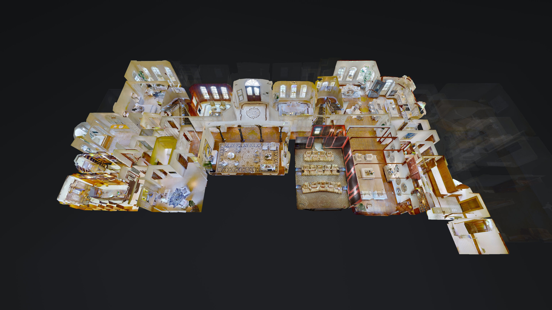 Matterport 3D Tour Bottom Of Page