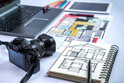 What You Should Ask Before Hiring Real Estate Photographers